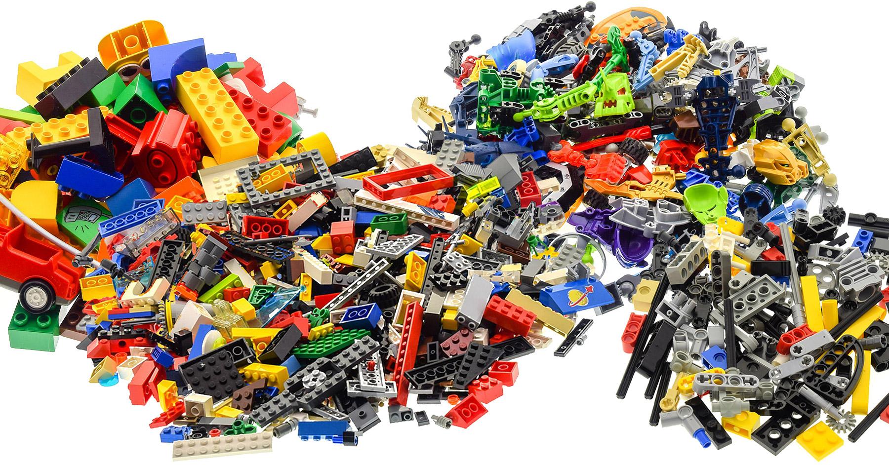 lego-kiloware-verschiedene-sets