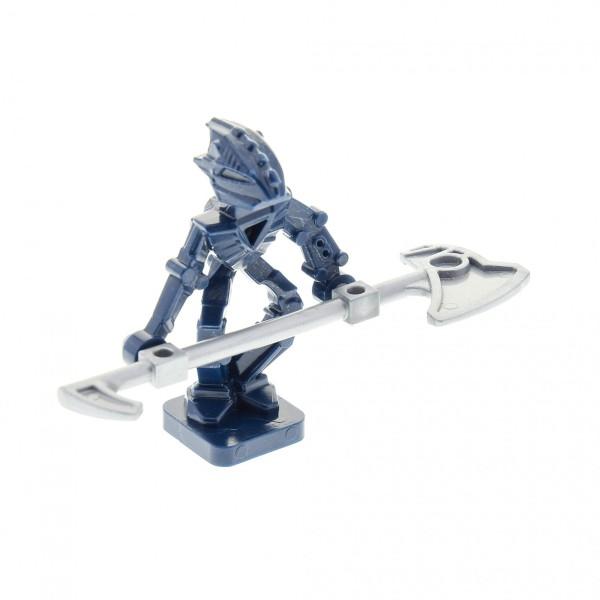1 X Lego Bionicle Figur Mini