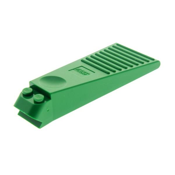 1 x Lego System Steinlöser grün Stein Trennhilfe Trenner Werkzeug Brick Separator 852690 630 4892 4139 600728 6007