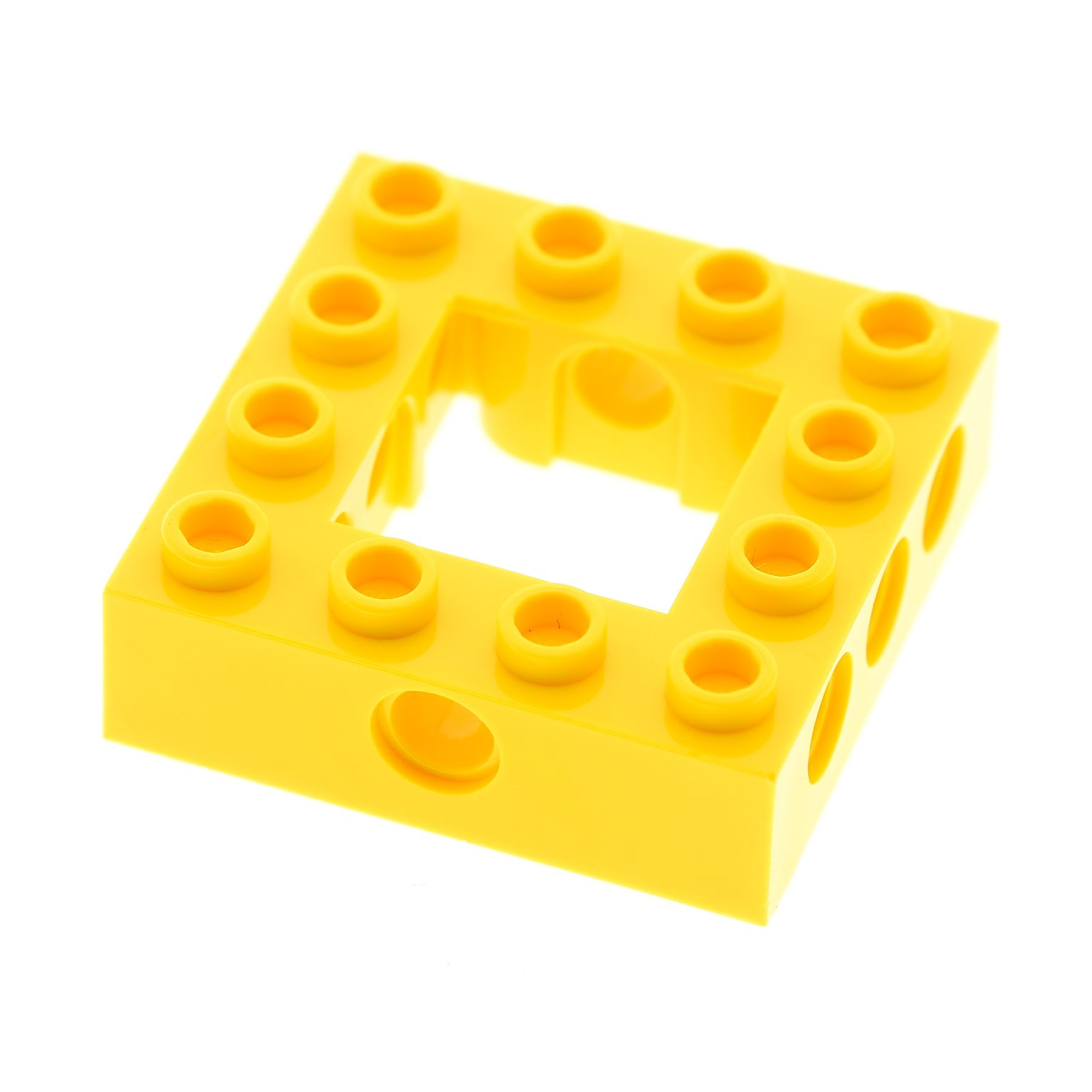 6 #32527 #32528 Lego Technic technology ever 2x Panels Panel Black No 5