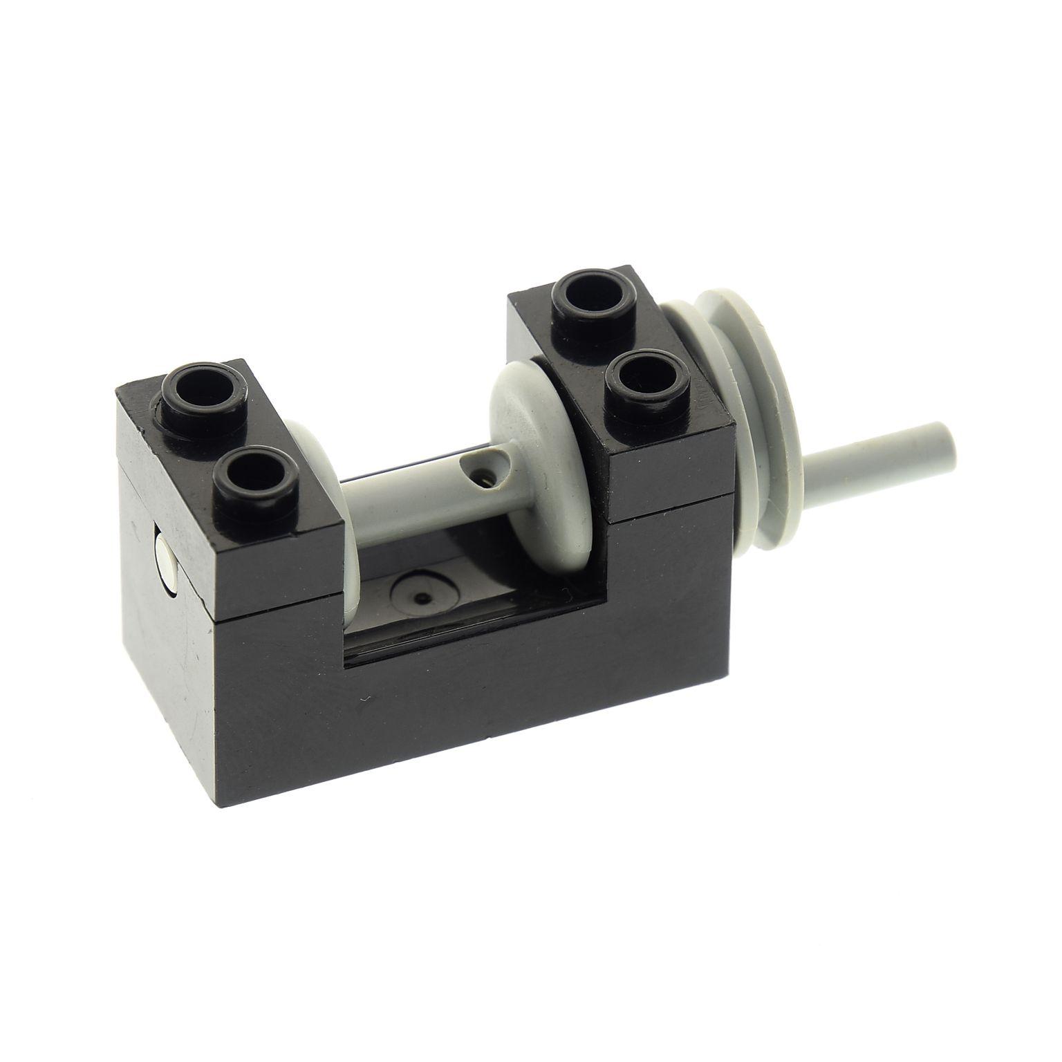 LEGO  STRING REEL WINCH 2X4X2    73037