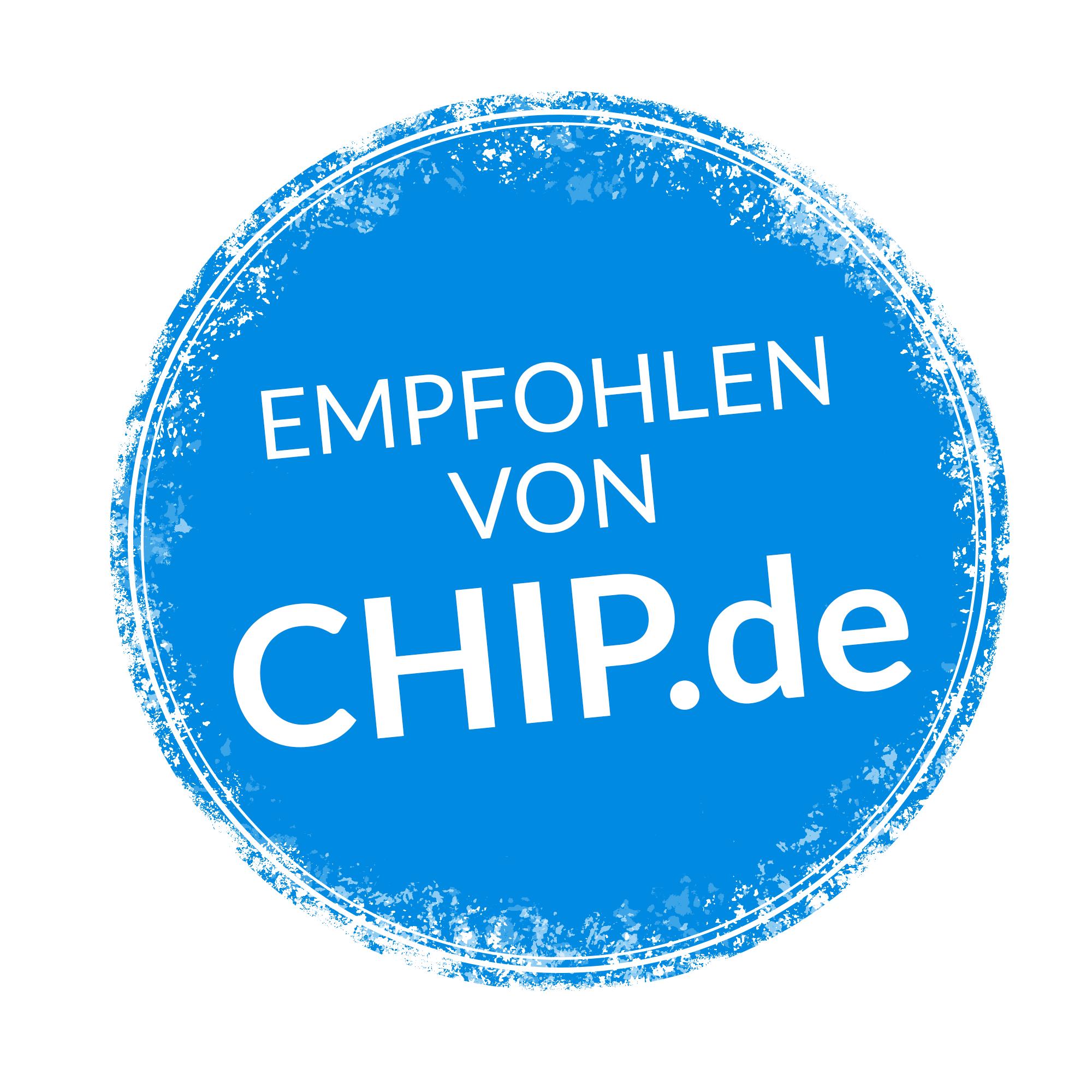 chip-siegel-crunch-schwach