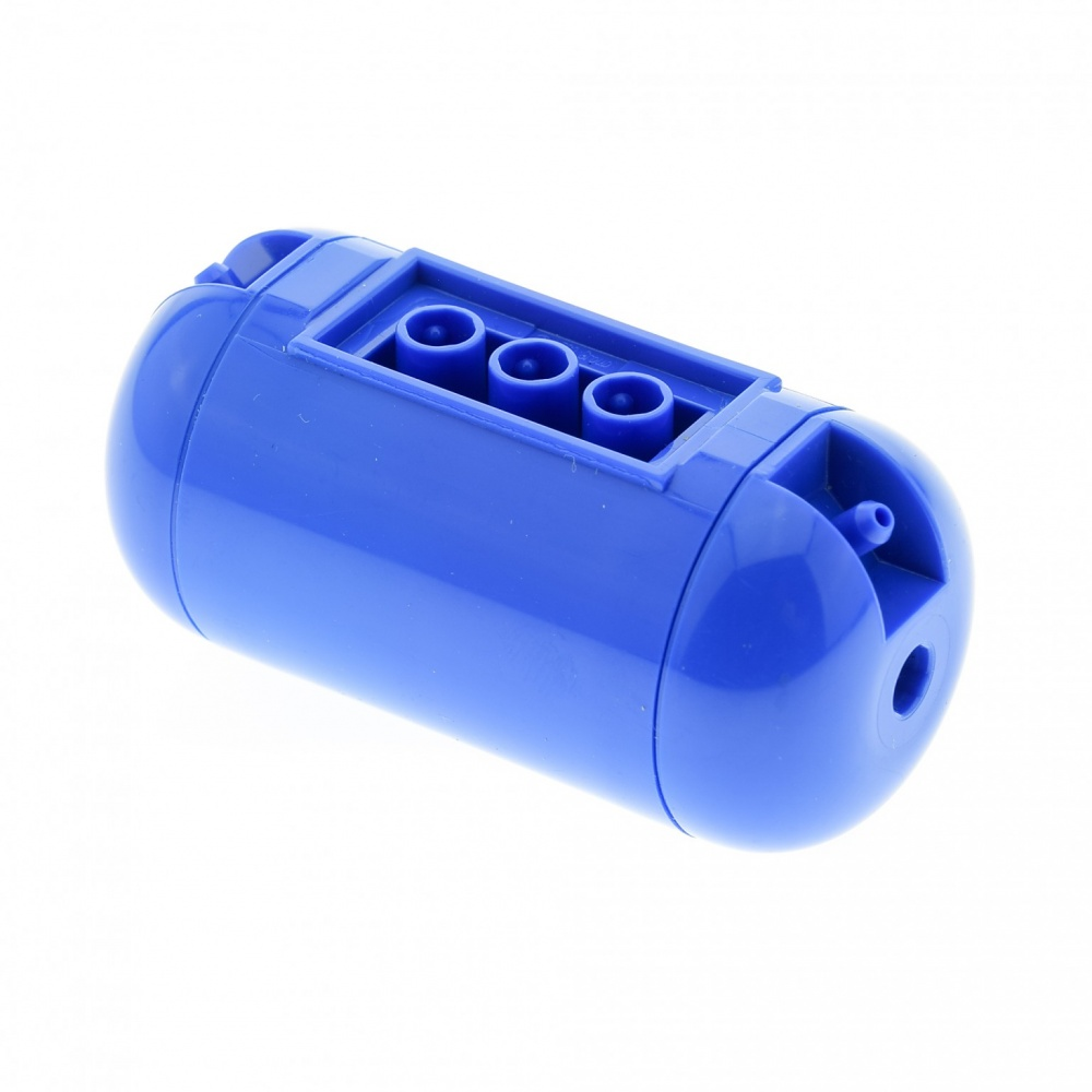 New Lego Pneumatic Air Tank 67c01