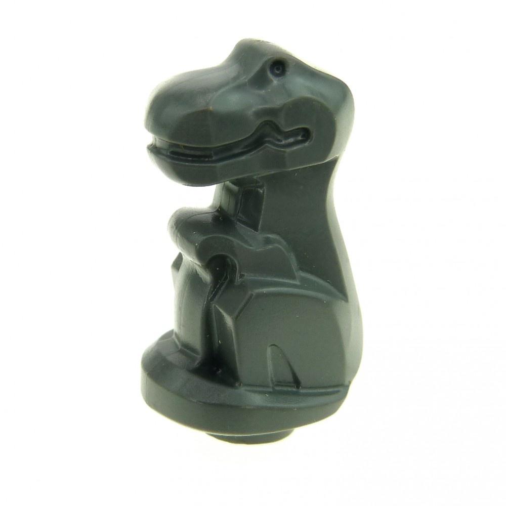 30464 Gold Baby T-Rex Lego Animal