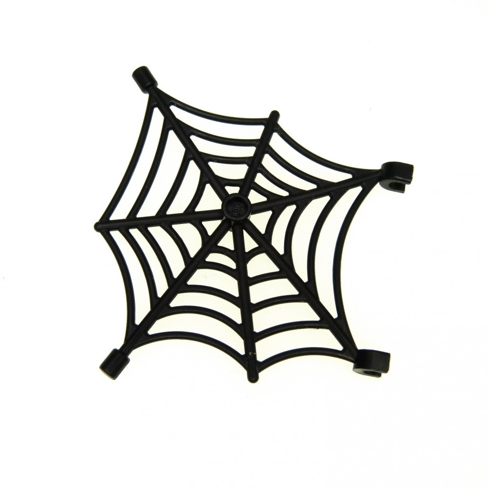 Lego Spider Web with Clips 30240
