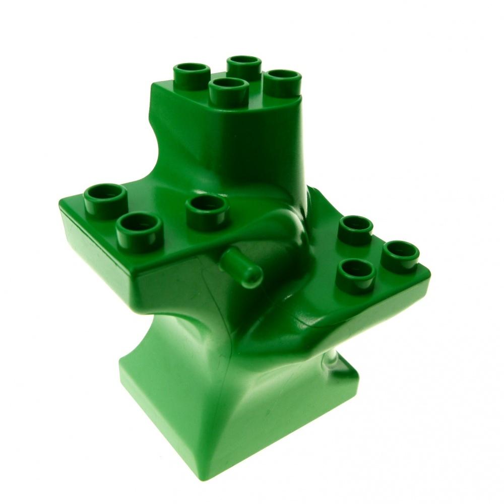 Tronc d/'arbre duplo Lego duplo bon état.